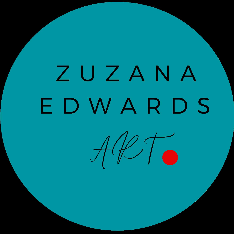 Zuzana Edwards ART